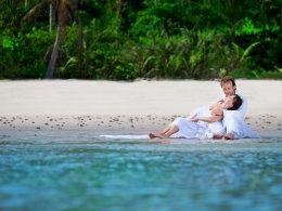 best destination wedding locations 0094 260x195