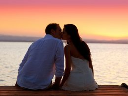 best destination wedding locations 0095 260x195