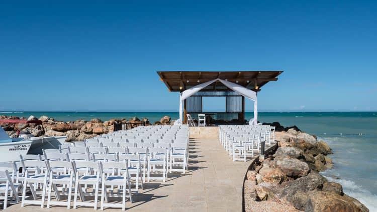best destination wedding locations 14