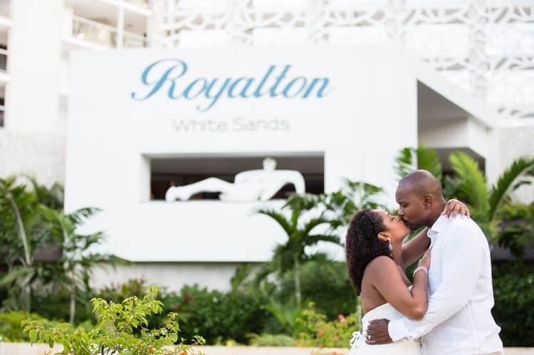 best destination wedding locations 15