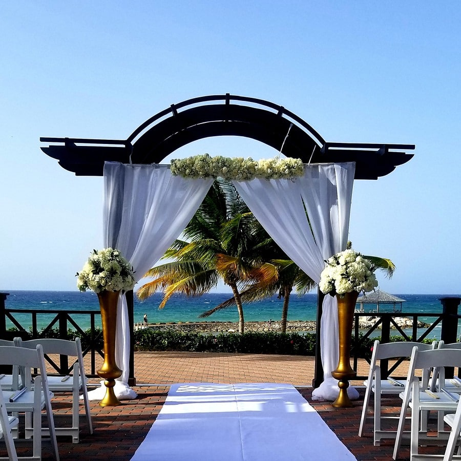 best destination wedding resorts Jewel Grand 0007