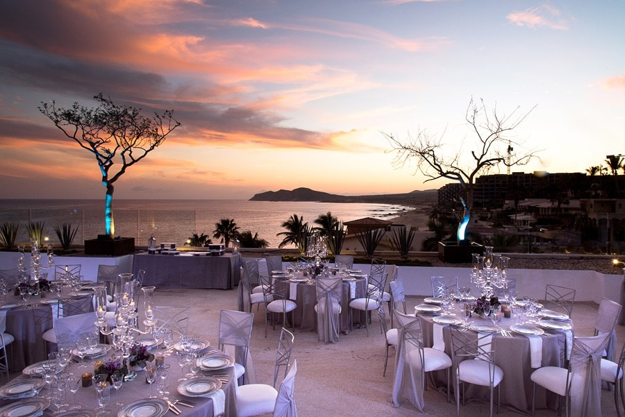 best destination wedding resorts Le Blanc Cabo 0004