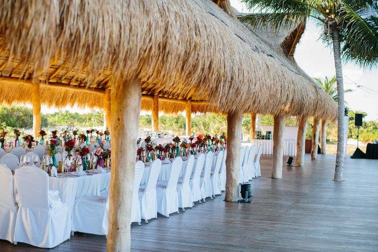 best destination wedding 11