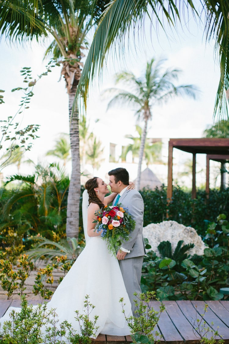 best destination wedding 110