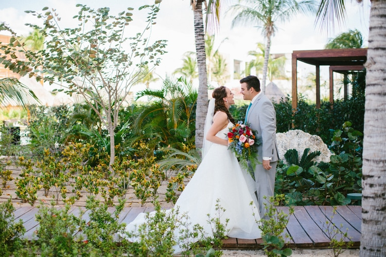 best destination wedding 112