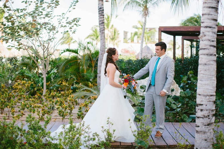 best destination wedding 113