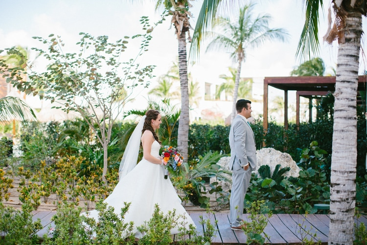 best destination wedding 116