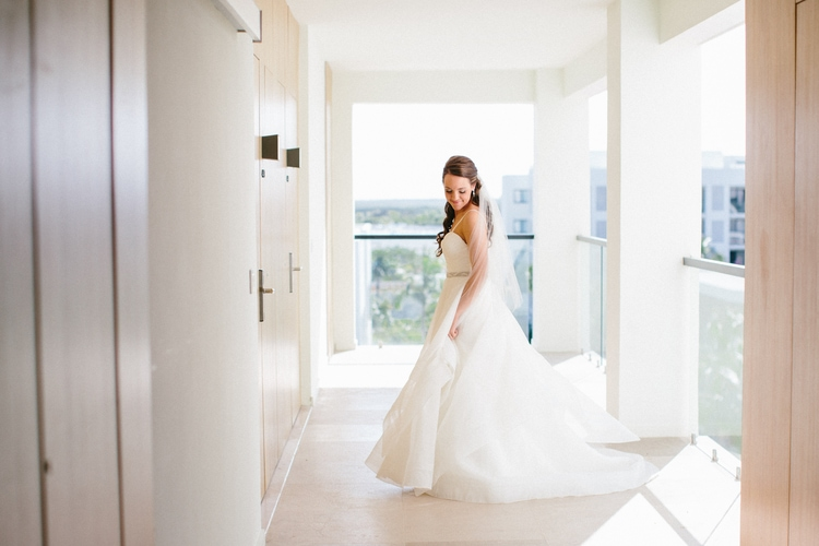best destination wedding 118