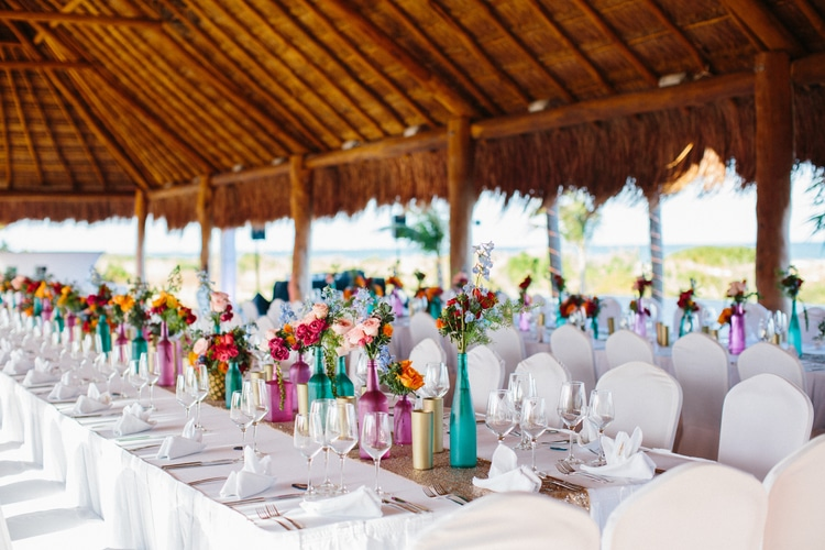 best destination wedding 132