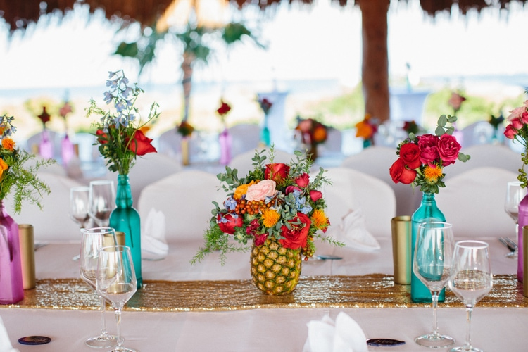 best destination wedding 133