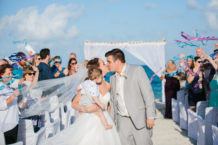 best destination wedding 14