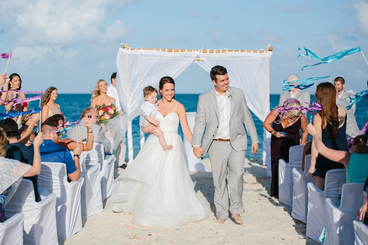 best destination wedding 15