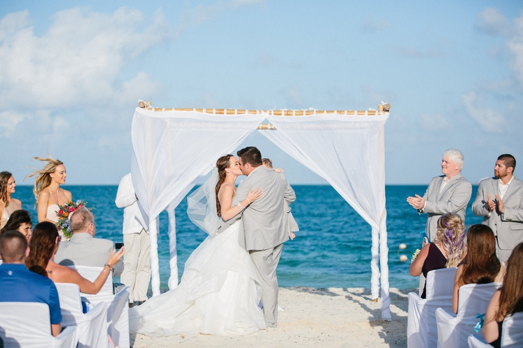 best destination wedding 16