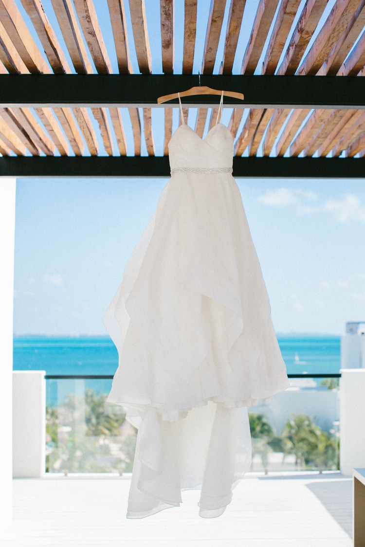 best destination wedding 178