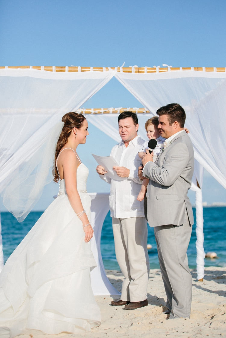 best destination wedding 20