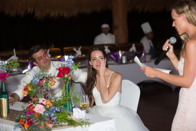 best destination wedding 5