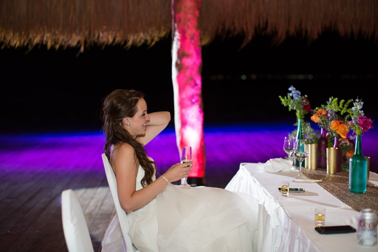 best destination wedding 6