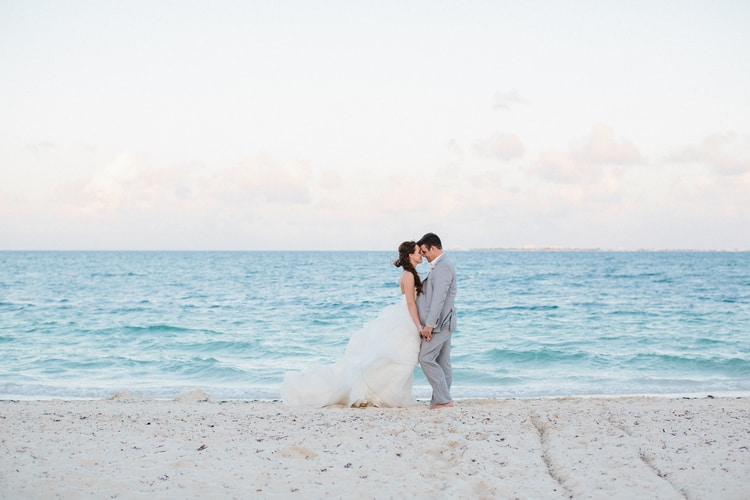 best destination wedding 69