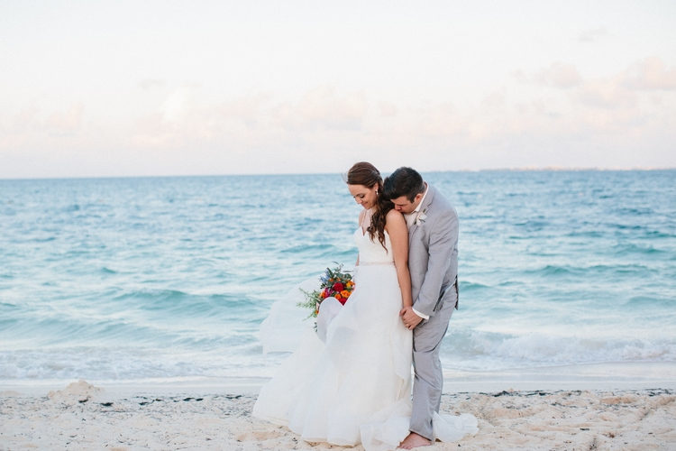 best destination wedding 70