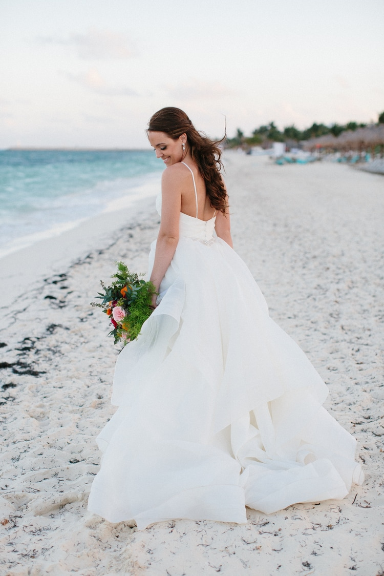 best destination wedding 75