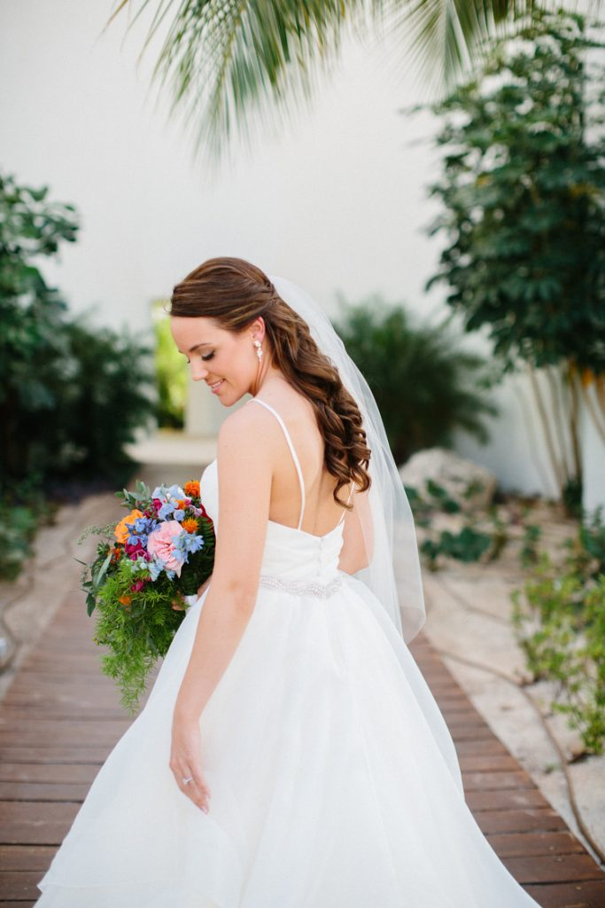 best destination wedding 91 683x1024