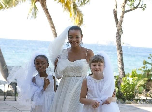 best st thomas wedding planner 2
