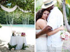 best st thomas wedding planner 240x180