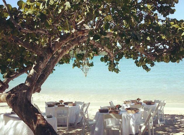 best st thomas wedding planner 3