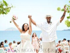 best st thomas wedding planner 4 240x180