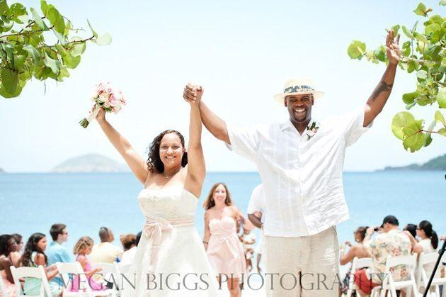 best-st-thomas-wedding-planner-4