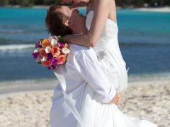 best st thomas wedding planner 5 240x180