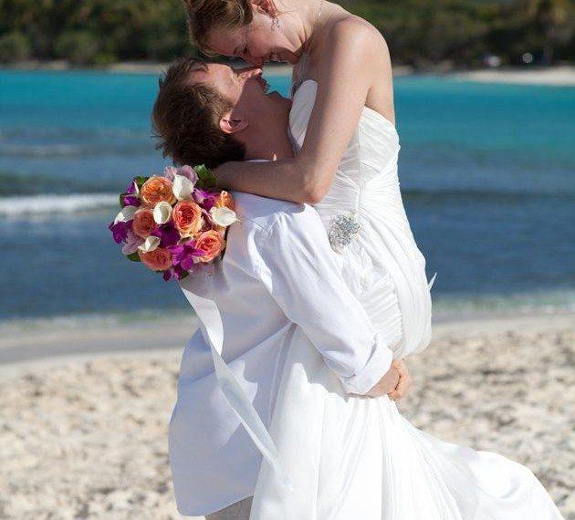best st thomas wedding planner 5