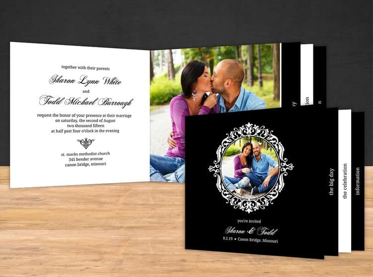 booklet destination wedding invitations_9
