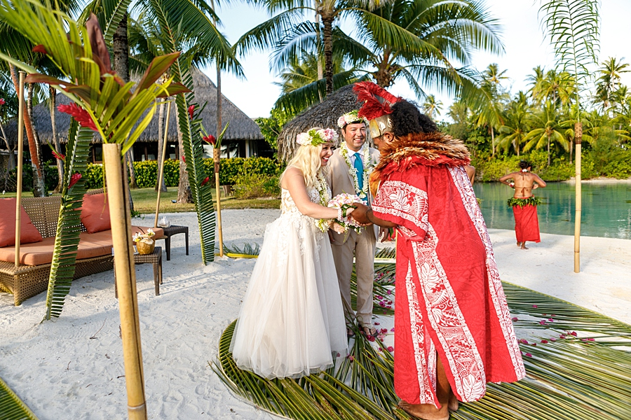 bora bora wedding 0003