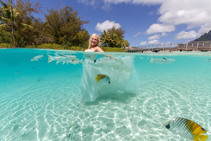 bora bora wedding 0014