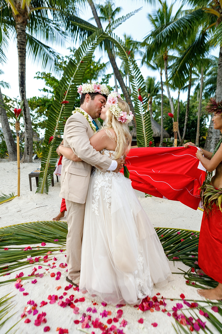 bora bora wedding 0017
