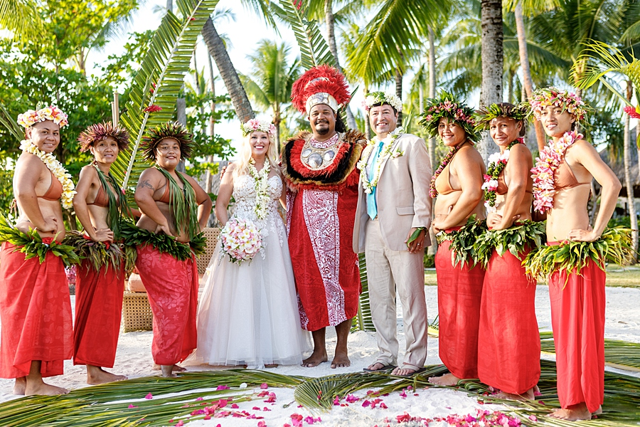 bora bora wedding 0018