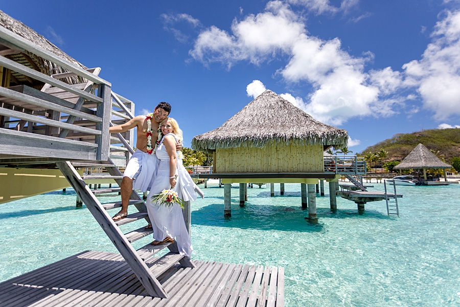 bora bora wedding 0020