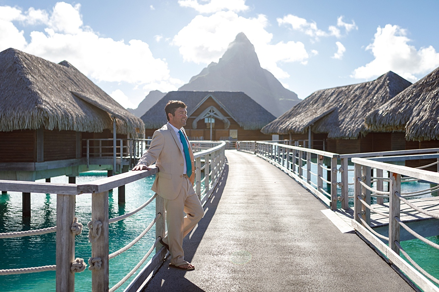 bora bora wedding 0021