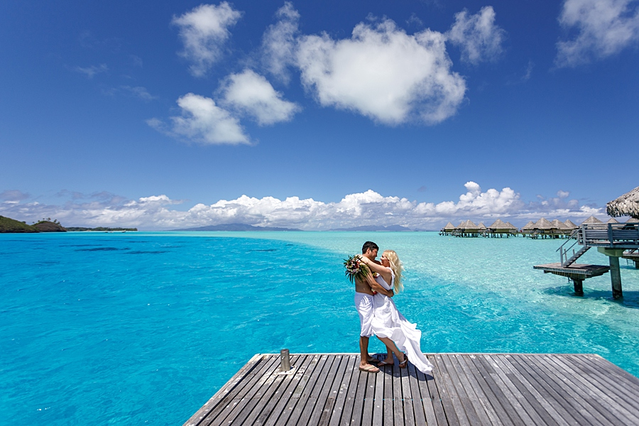 bora bora wedding 0035