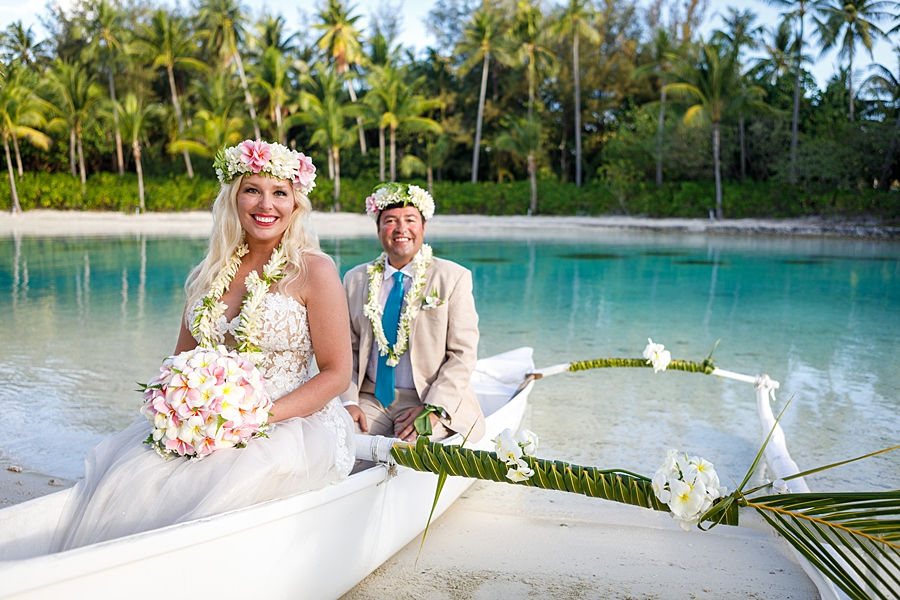 bora bora wedding 0038