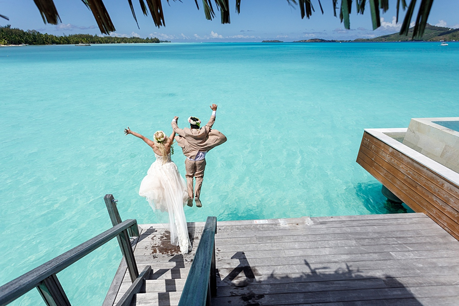 bora bora wedding 0039