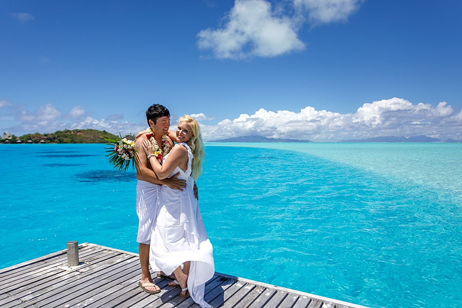 bora bora wedding 0050