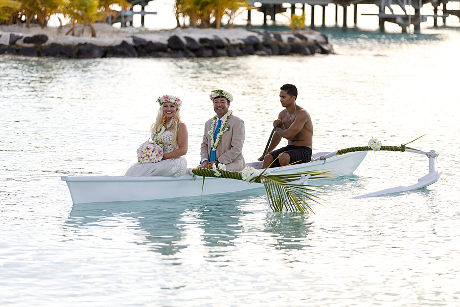 bora bora wedding 0053