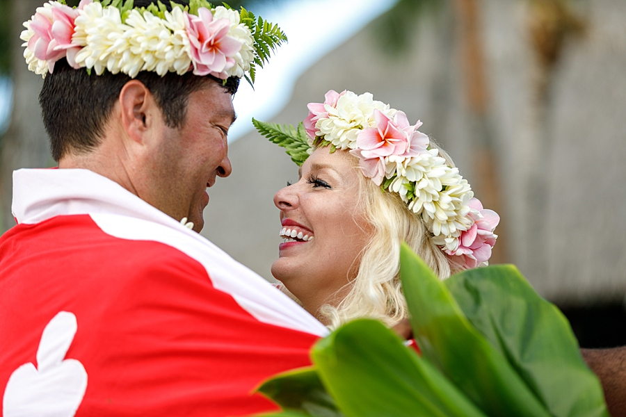 bora bora wedding 0062