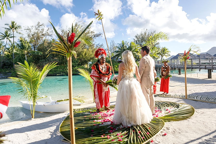bora bora wedding 0065