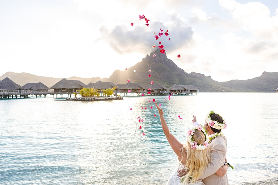 bora bora wedding 0075