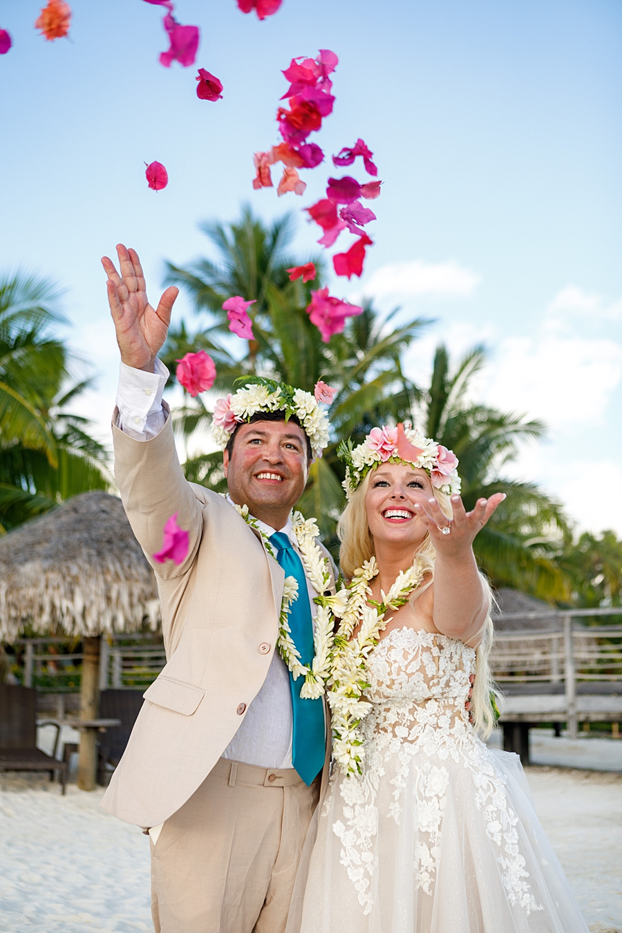 bora bora wedding 0079