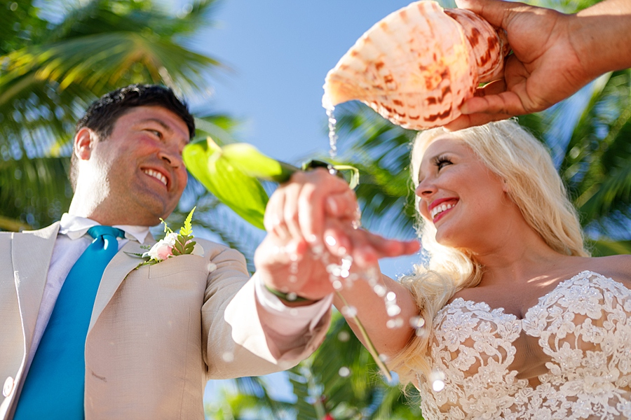 bora bora wedding 0085