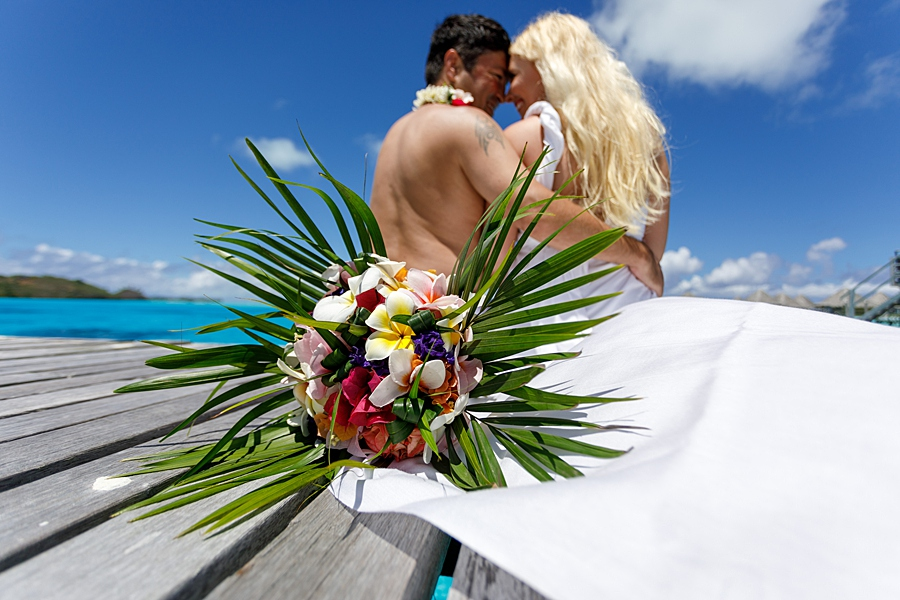bora bora wedding 0087